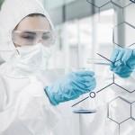 lab_microbio