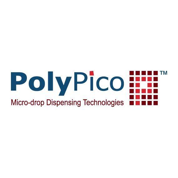 Poly-Pico
