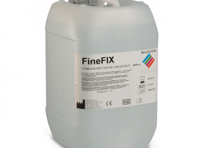 Reactivi FineFIX