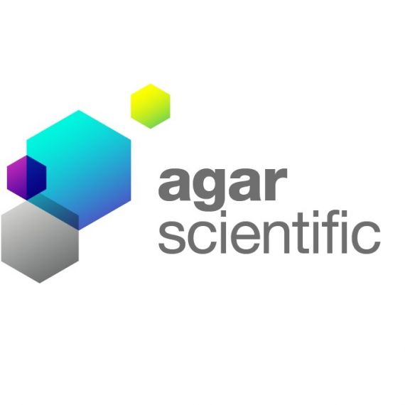 Agar Scientific
